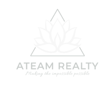ATeam Realty