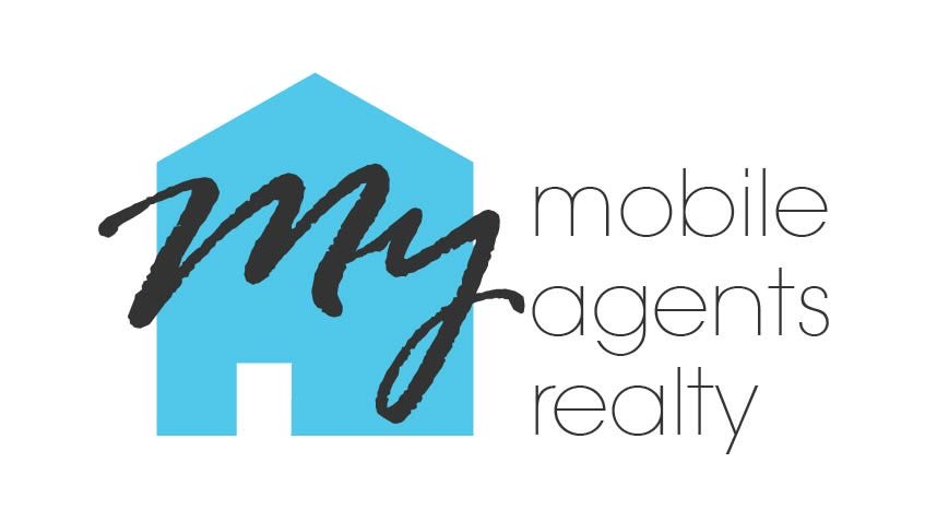 Minnesota My Mobile Agents Realty