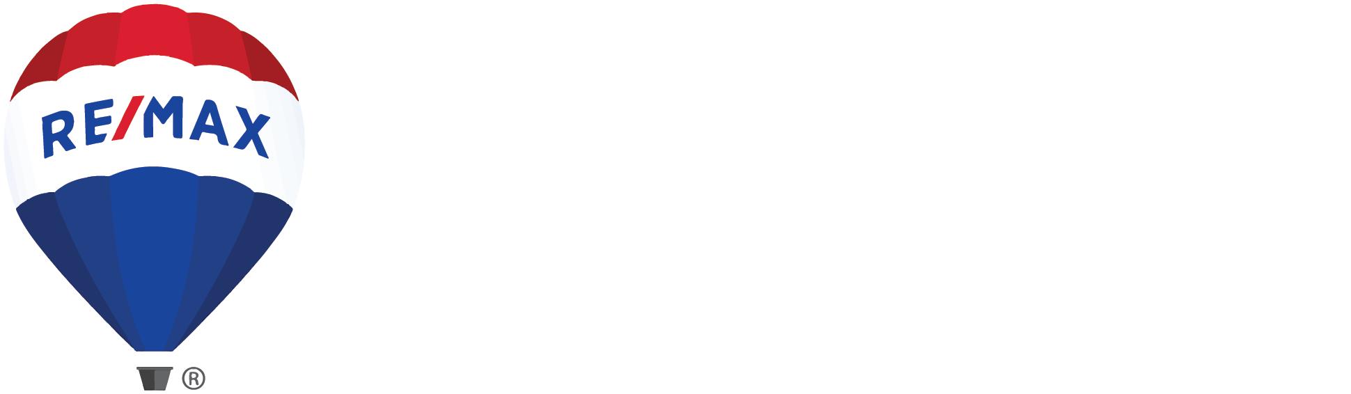 The Fletcher Team and Associates