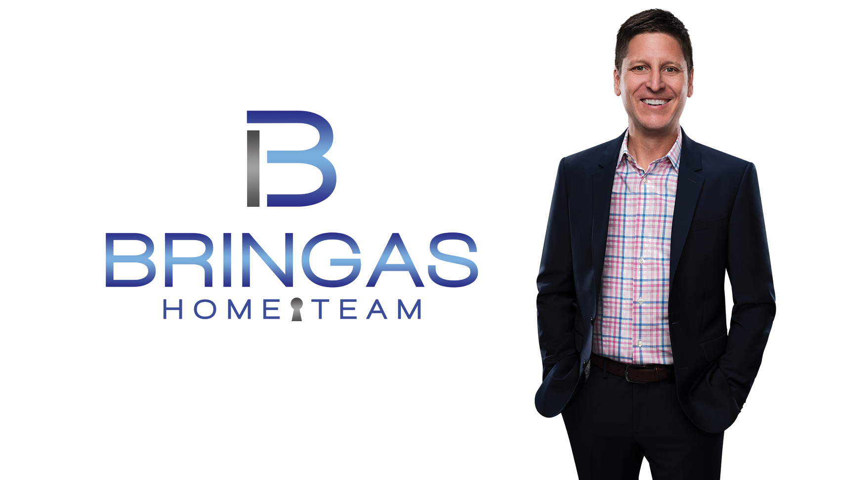 Bringas Home Team