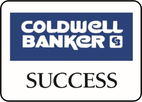 Coldwell Banker Success