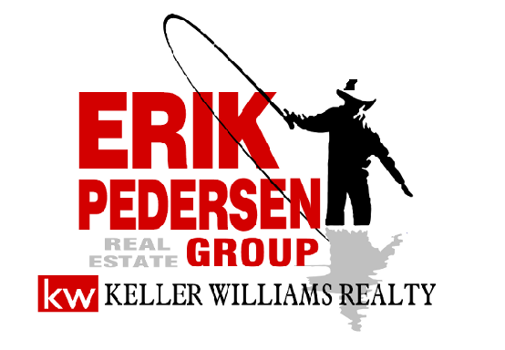 Erik Pedersen Group