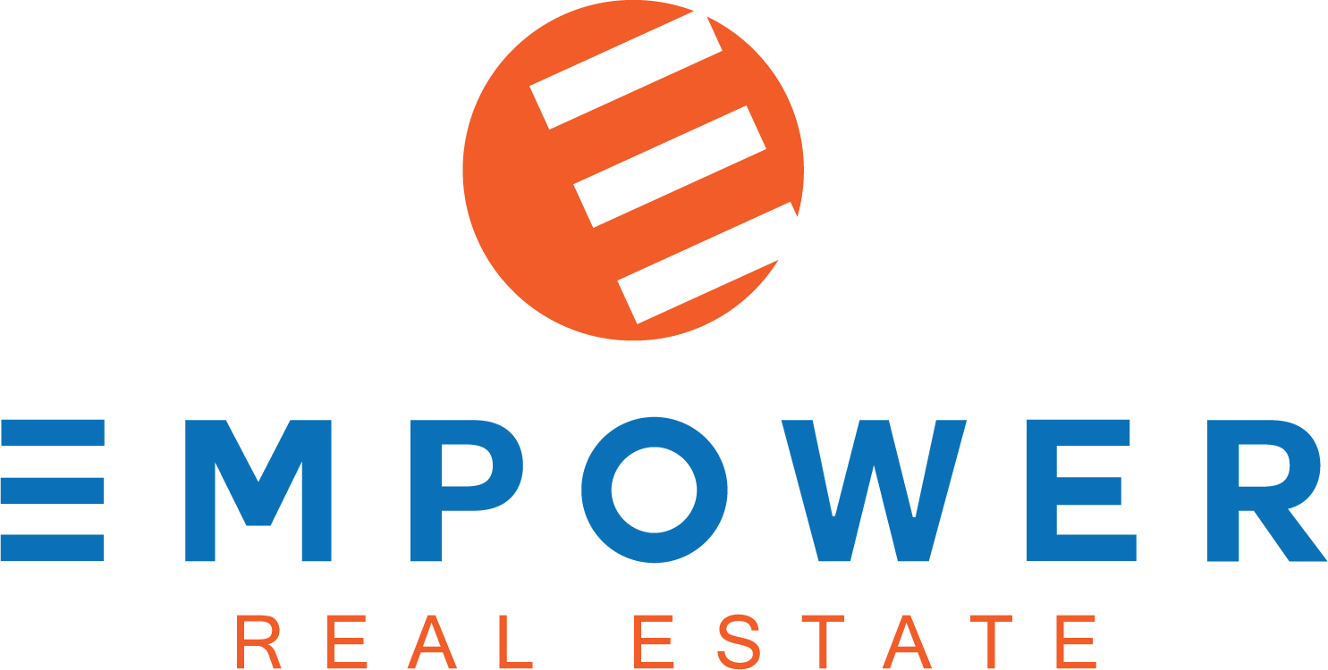 Empower Real Estate