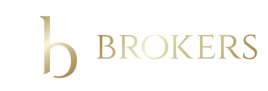 Dan Porter and Samantha Fish | Bozeman Brokers Real Estate