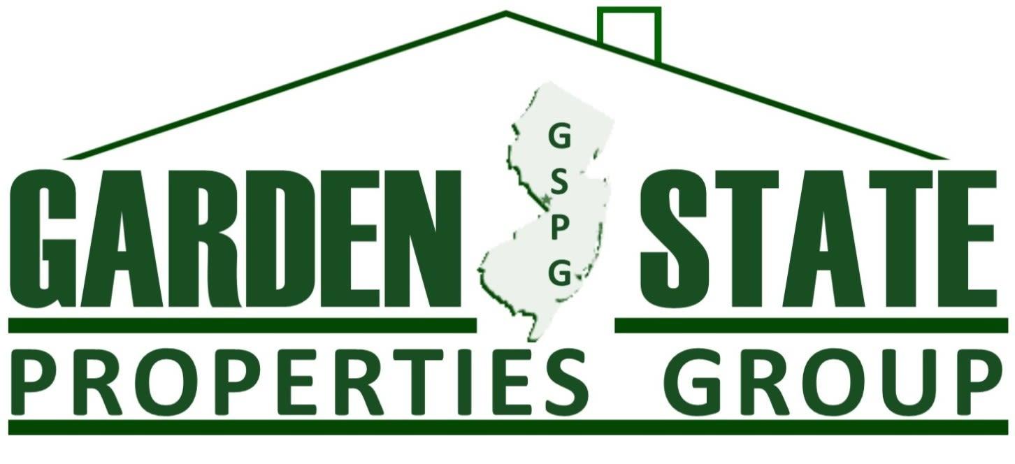 Garden State Properties Group - Medford