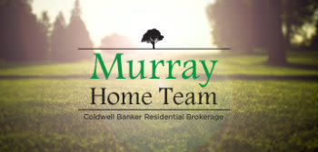 The Murray Home Team