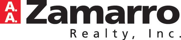 A.A. Zamarro Realty