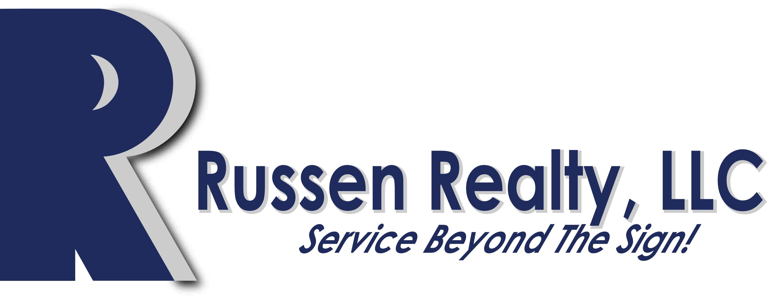 Russen Realty, LLC