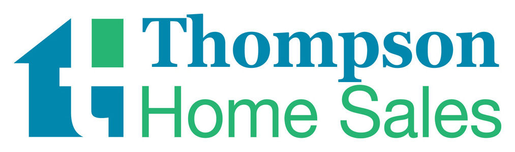 Thompson Home Sales