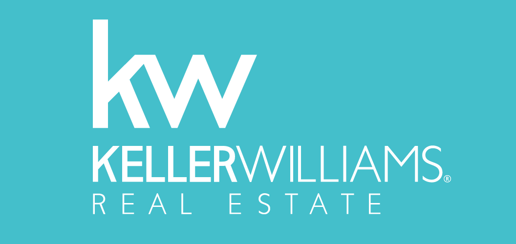Michael Teng at Keller Williams Greenwich
