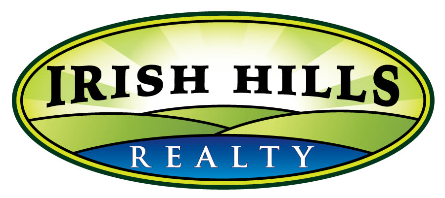 Irish Hills Realty