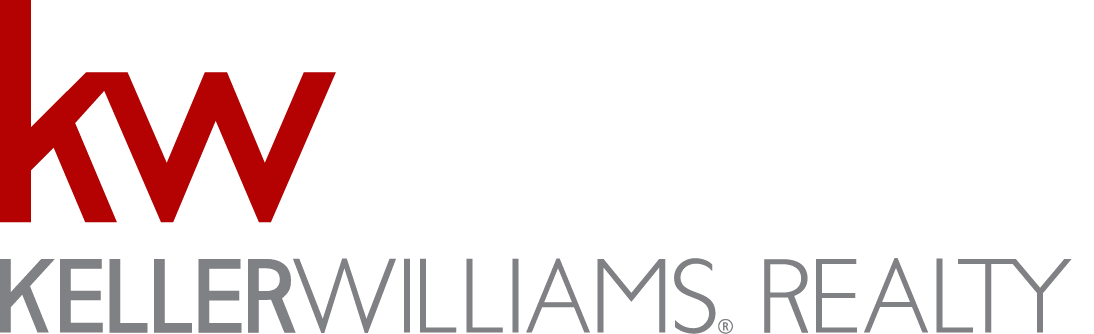 Agent Chand - The Chand Real Estate Group