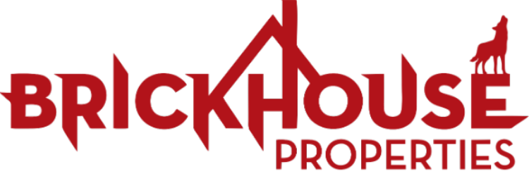 BrickHouse Properties