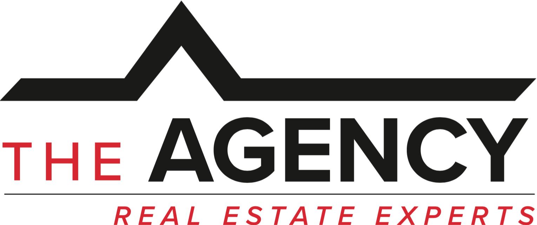The Agency, REALTORS®