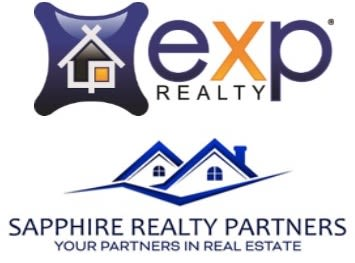 Sapphire Realty Partners