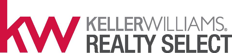 Real Estate in Sarasota & Manatee Counties, FL
