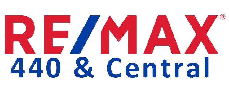 RE/MAX 440 & Central