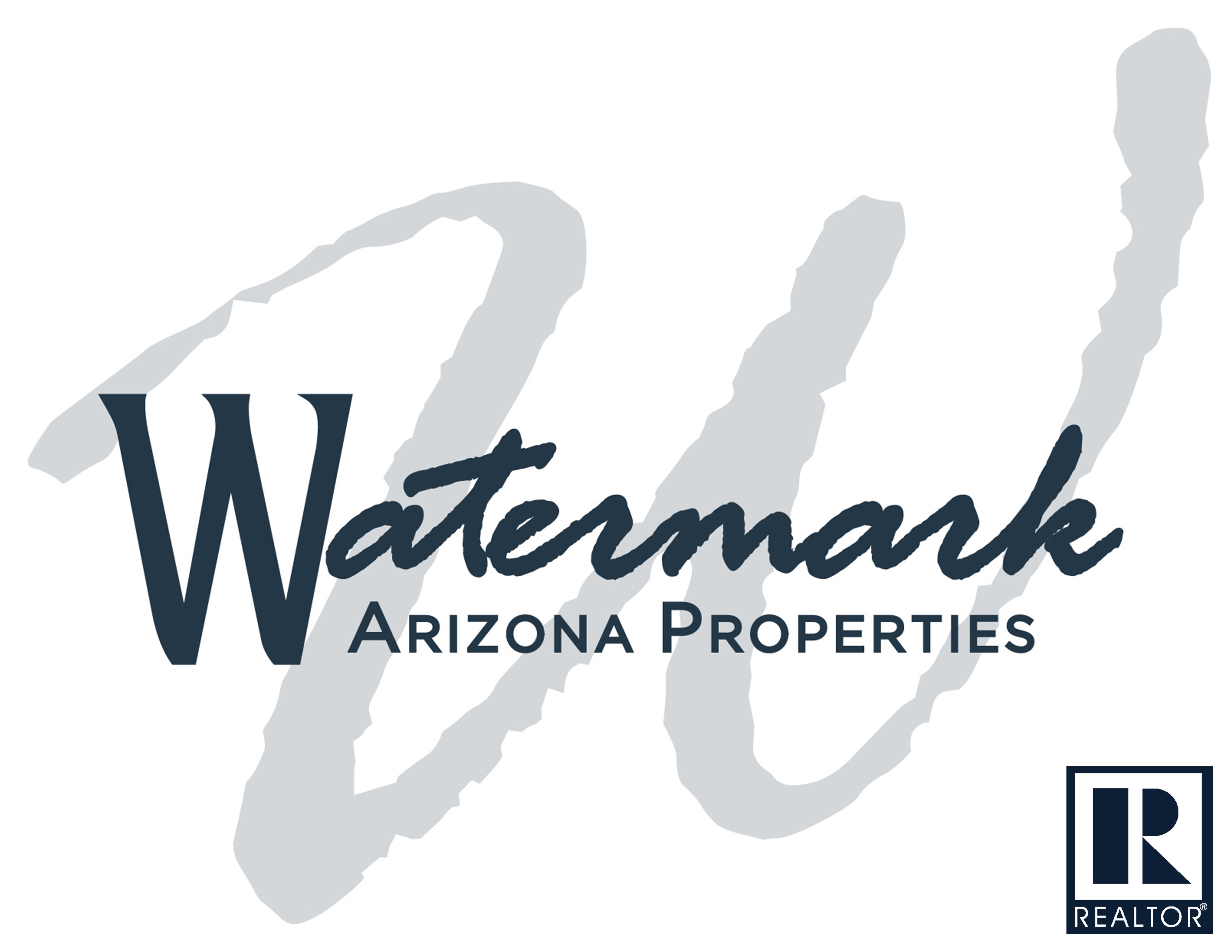 Watermark Arizona Properties