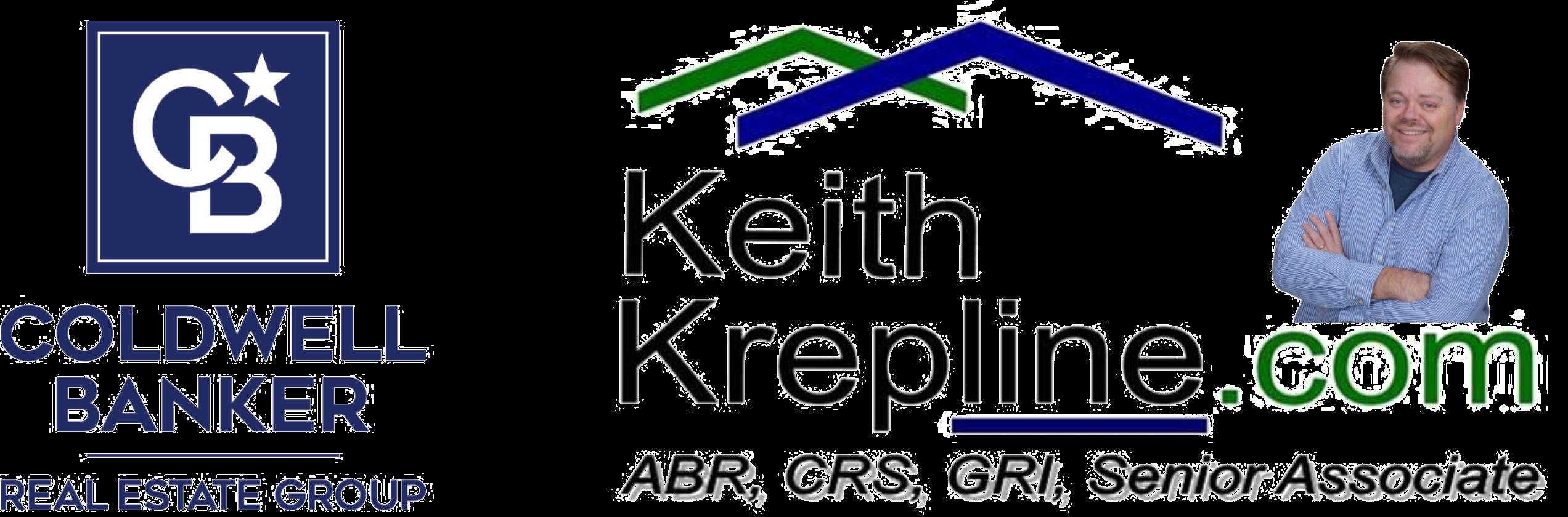 Keith A. Krepline