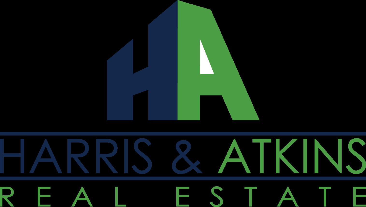 Harris & Atkins Real Estate