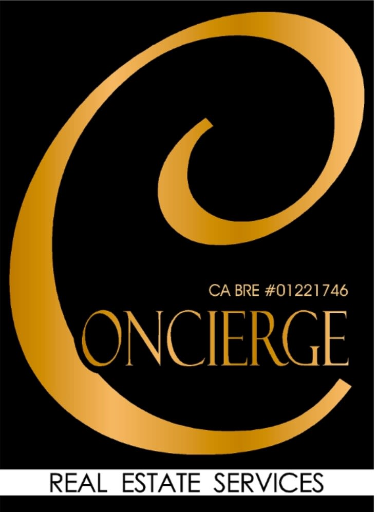 Concierge Real Estate Services, Inc.