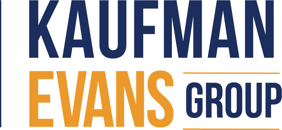 Kaufman Evans Group