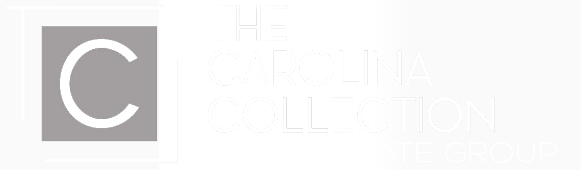 The Carolina Collection Real Estate Group, LLC