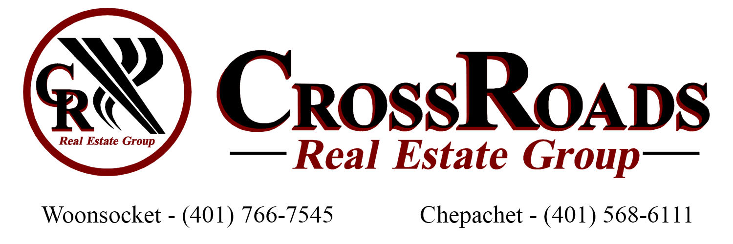 CrossRoads Real Estate Group