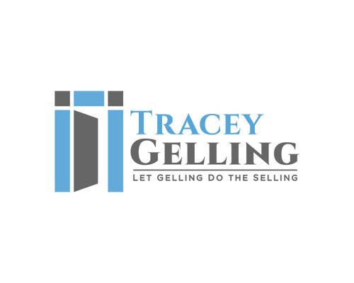 Tracey Gelling