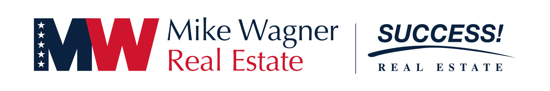 Mike Wagner Real Estate!