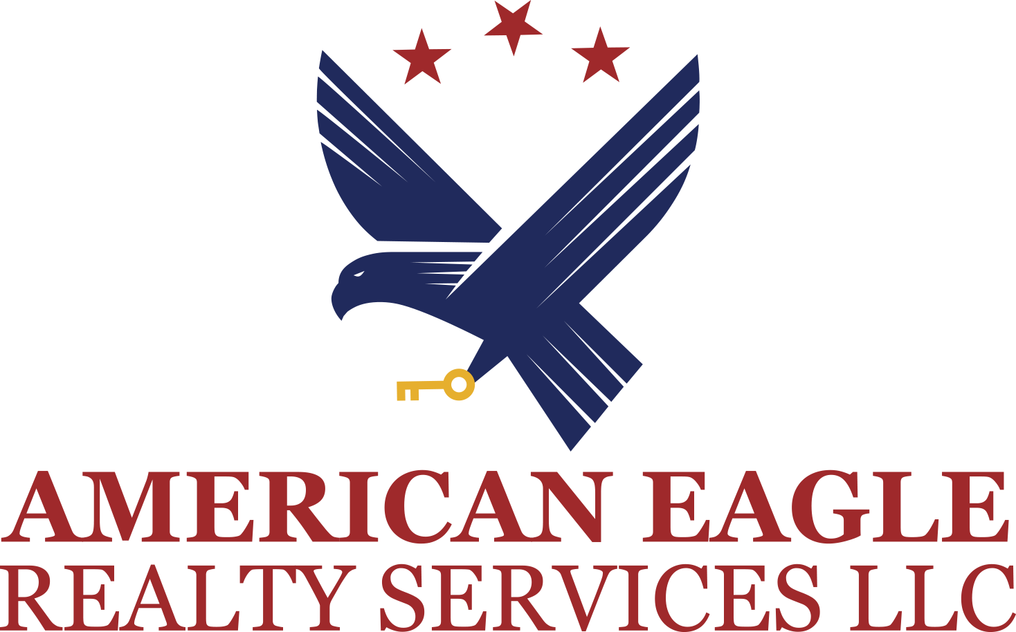AMERICAN EAGLE REALTY SERVICES