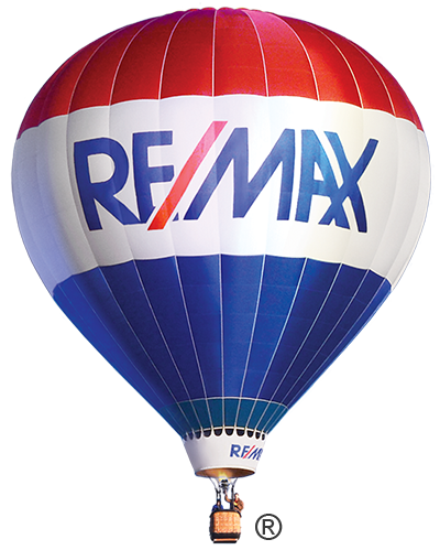 Tracy Mellor with RE/MAX 100
