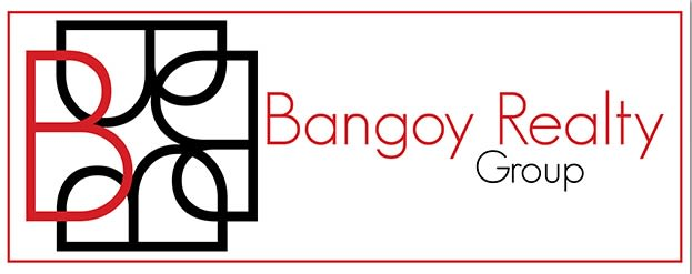 Bangoy Realty Group