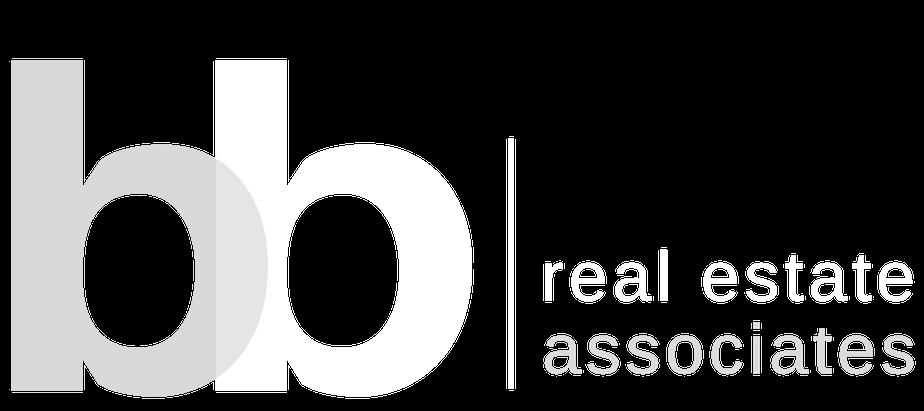 Brad Boisvert & Associates