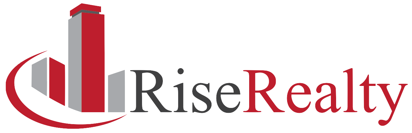 Rise Realty - Boston Real Estate, Boston Apartments For Rent