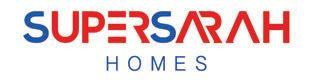 Super Sarah Homes