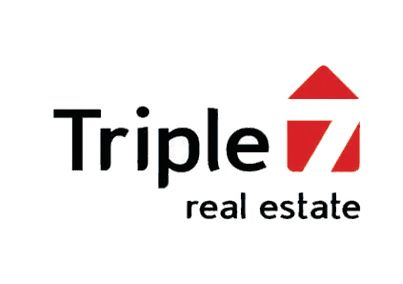 Triple 7 Real Estate, Inc., Hamilton Rodrigues, Broker/Realtor
