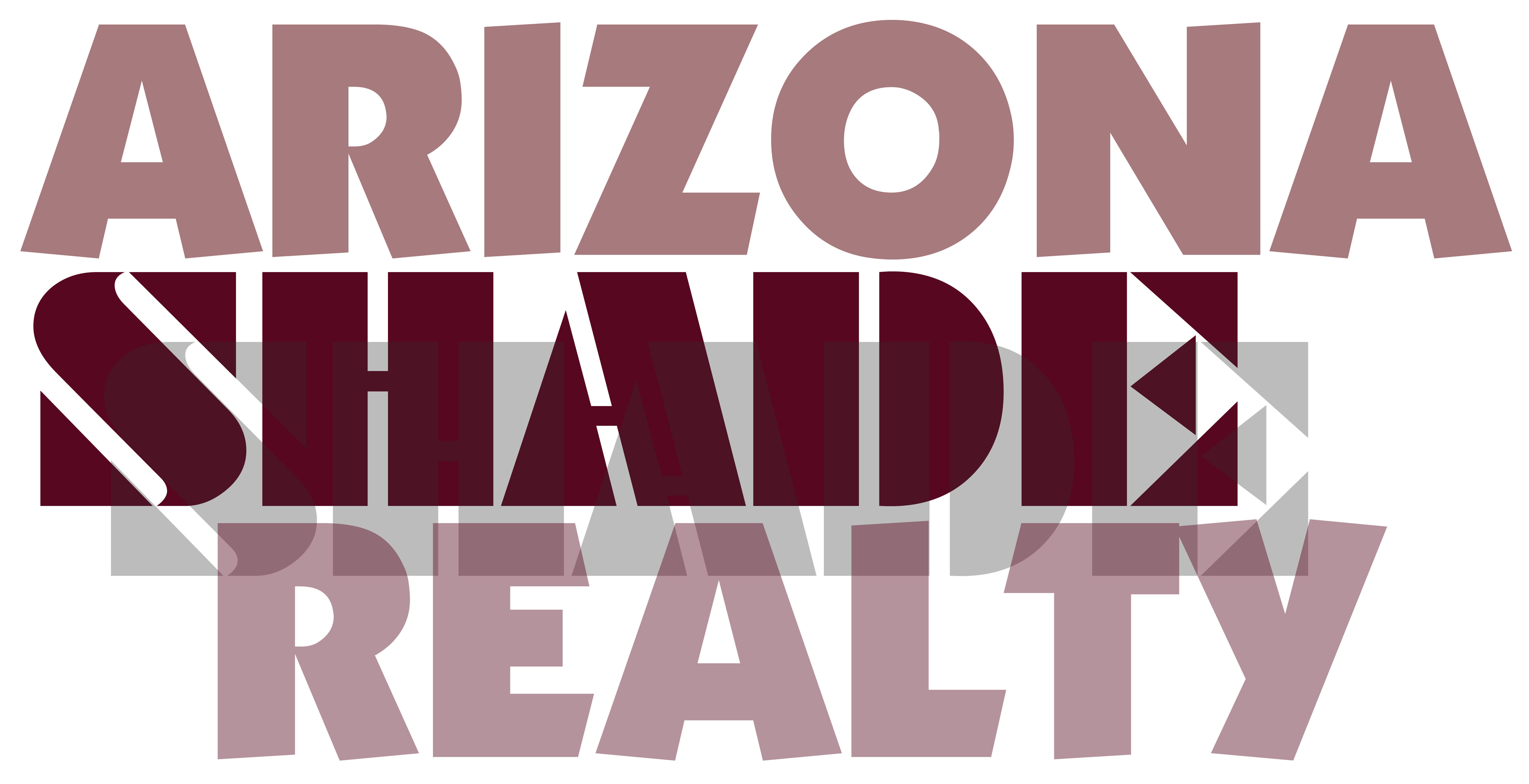 Arizona Shade Realty