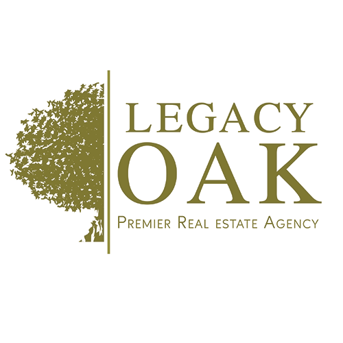 Legacy Oak, Premier Real Estate Agency
