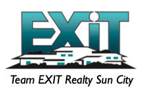 Team EXIT Realty Sun City