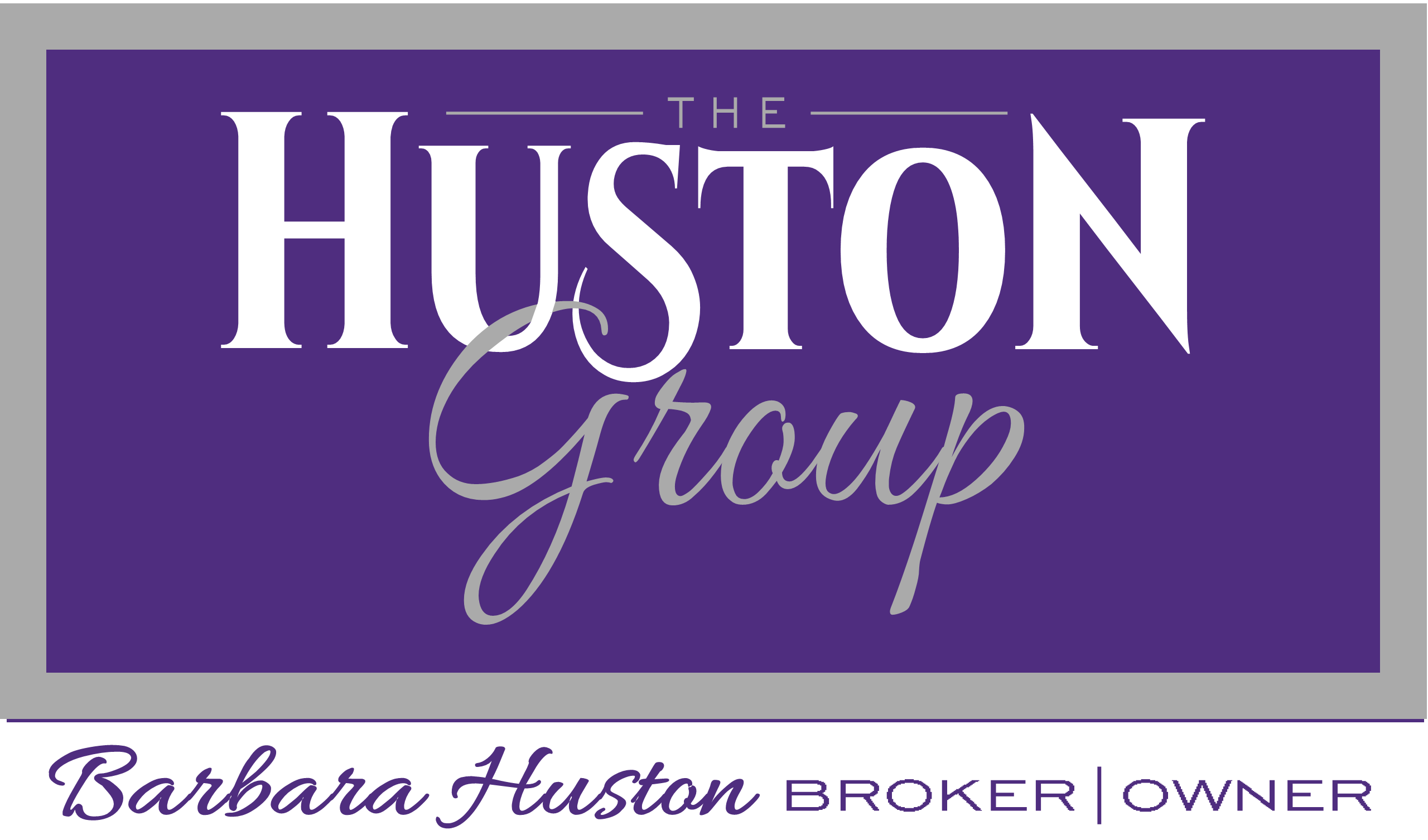 The Huston Group