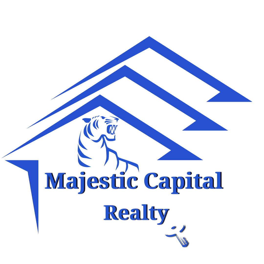 Majestic Capital Realty