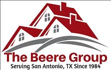 The Beere Group