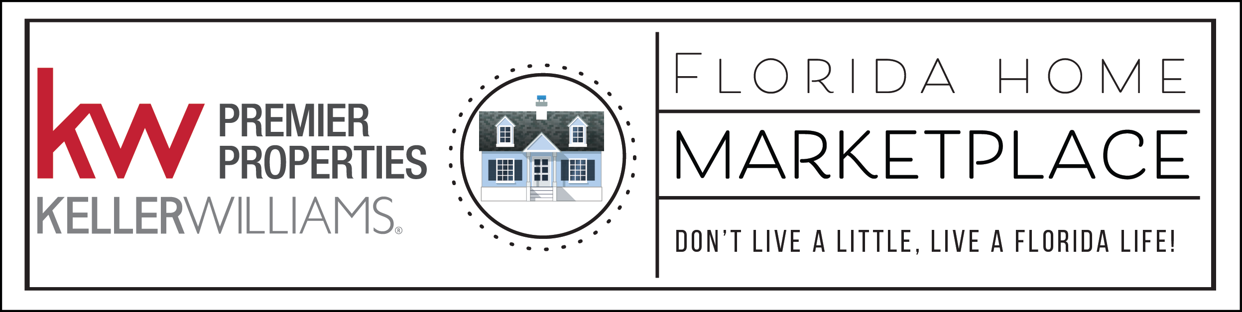 Florida Home Marketplace