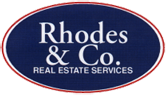 Rhodes & Co. LLC