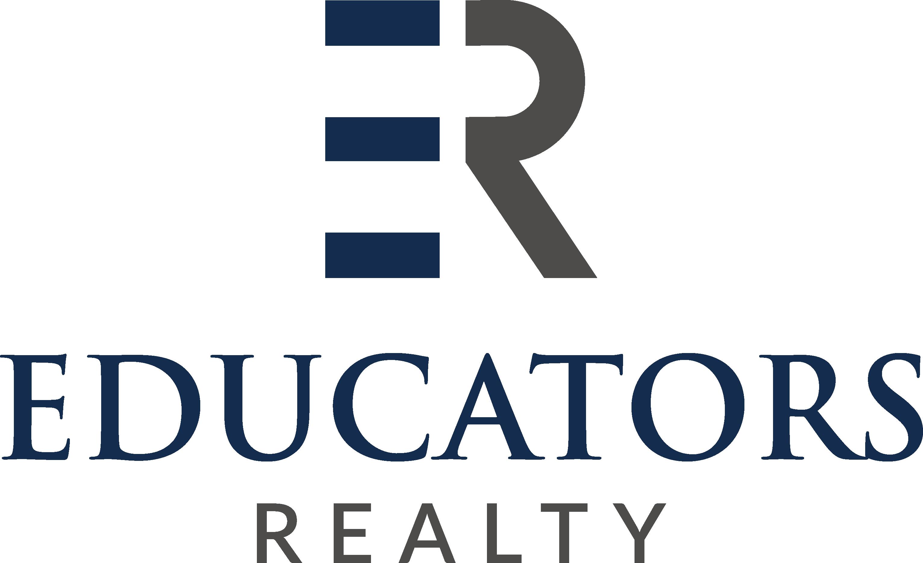 Educators Realty