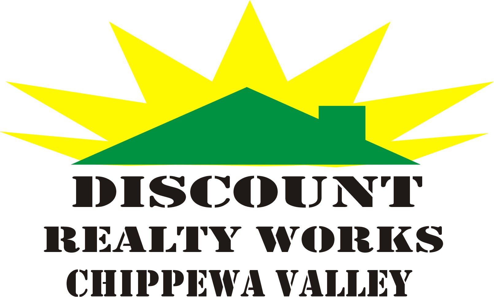 Discount Realty Works - Chippewa Valley
