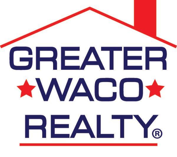 Greater Waco Realty
