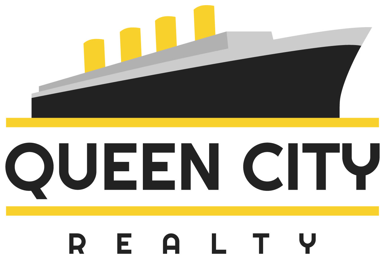 Queen City Realty