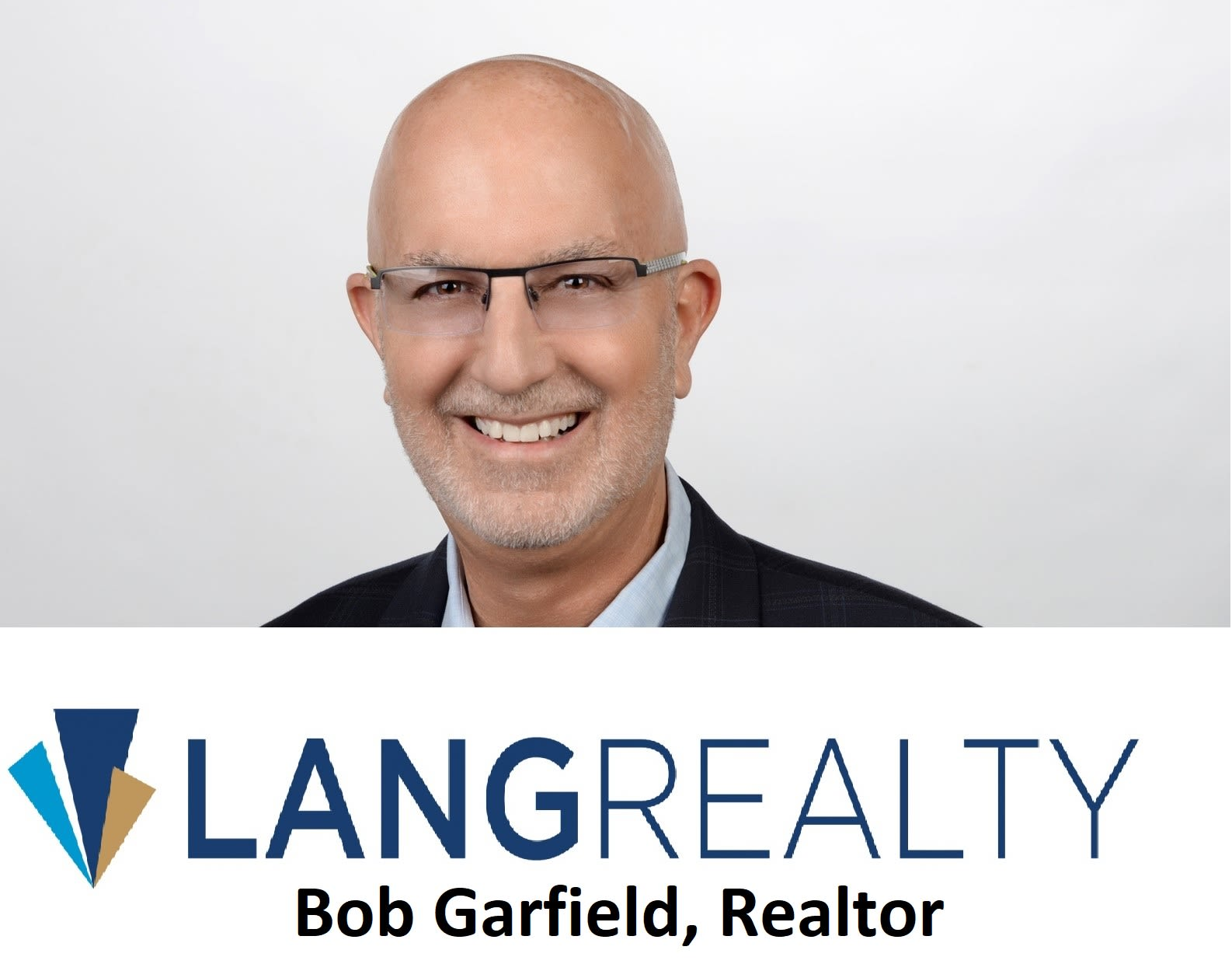 Real Estate Advisor
